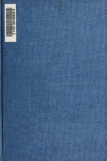 Gads danske magasin
