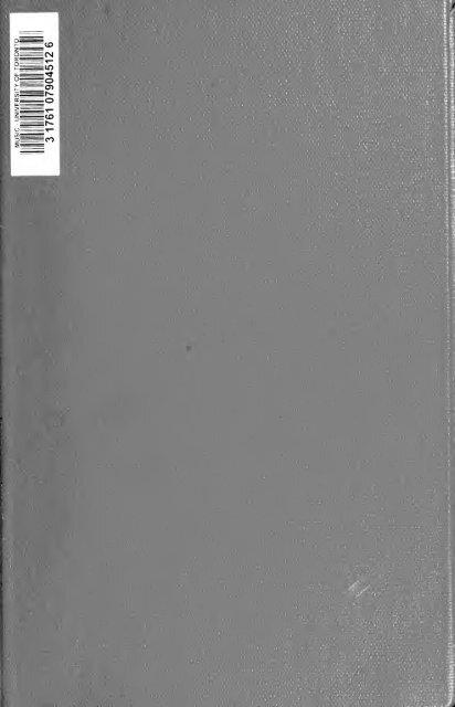 e6ecb77495c Det Kongelige Danske musikkonservatorium 1867 [i.e. atten ...