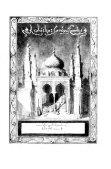 Arabiske sange of eventyr, efterlignede og oversatte av J. Østrup - Page 7