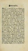 Bidrag til den danske civilproces - Page 7