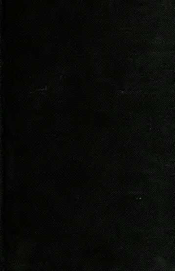 Nordisk Tidsskrift for Filologi