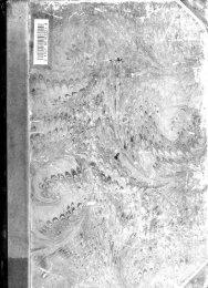 Den danske skueplads' historie; fra dens oprindelse i 1722 til 1900 ...