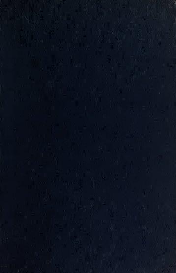 Katalog over den Arnamagnaeanske handskriftsamling; udgivet af ...
