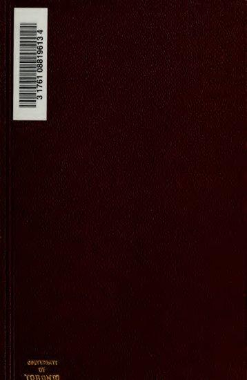 Litteratur og historie, studier og essays