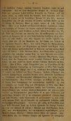 Uddrag af de paa Nicobar-Öerne - Page 7