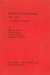 1978 nr 51.pdf - BADA - Högskolan i Borås