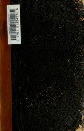 Det moderne gjennembruds maend, en raekke portraeter