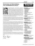 Z e i t s c h r i f t f ü r i n n o v a t i o n - Lemmens Medien GmbH - Seite 3