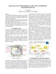 14A1-2 011 ERIKSSON, Tommy(CERN)