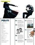 Magasinet Politi 07 - Europa - Page 2