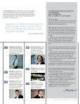 Magasinet Politi 07 - Europa - Page 3