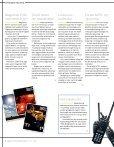 Magasinet Politi 07 - Europa - Page 4