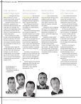 Magasinet Politi 07 - Europa - Page 6