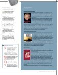 Magasinet Politi 07 - Europa - Page 7