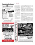 Ashburn - The Connection Newspapers - Page 2