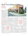 Ashburn - The Connection Newspapers - Page 6