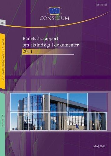 Download PDF - Europa