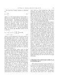 Interfacial partial debonding and its influence on the elasticity of a ... - Page 7