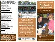Threefold Brochure.pub - WSU Extension Counties