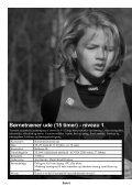 Kursuskatalog forår 2009 - Dansk Atletik Forbund - Page 6