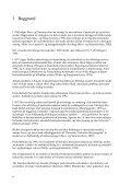 Mekanisk renholdelse af skovkulturer - Københavns Universitet - Page 6