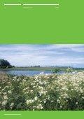 Årsberetning 2011, DCE – Nationalt Center for Miljø og Energi - Page 6