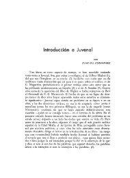 02 Introduccion a Juvenal.pdf - Digitum