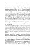 ICT Capabilities and Possibilities in Micro-firms: 1 Background - Page 2