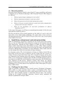ICT Capabilities and Possibilities in Micro-firms: 1 Background - Page 4