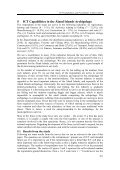 ICT Capabilities and Possibilities in Micro-firms: 1 Background - Page 6