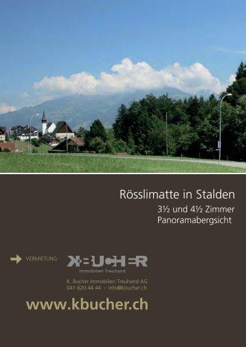 Dokumentation - Pax Schweizerische Lebensversicherungs ...