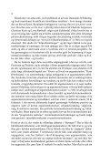 Charlotte Jørgensen, Christian Kock & Lone Rørbech: Retorik der ... - Page 2