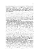 Charlotte Jørgensen, Christian Kock & Lone Rørbech: Retorik der ... - Page 3