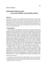 Download - Hermes - Journal of Linguistics
