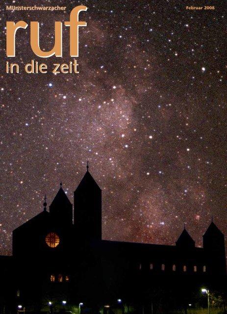 Sternstunden gibt es nur in der Nacht