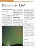 Sternstunden gibt es nur in der Nacht - Seite 6