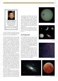 Sternstunden gibt es nur in der Nacht - Seite 7