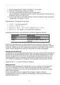 Afleveringsopgave - akira.ruc.dk - Page 4