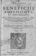 E-Archivo - Universidad Carlos III de Madrid - Page 7