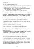 Kurer - Afhentning af stamceller fra matched unrelated do ... - e-Dok - Page 3