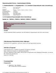 DOM8EA6ECBAF840B2D8C12577D2003152628WRE7L.pdf - e-Dok