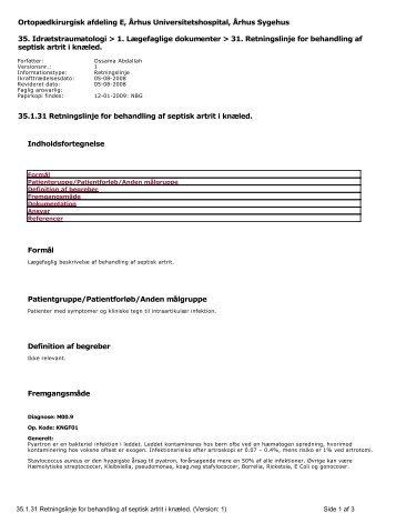 DOME099E6D7036C5239C125749B002E702E8E7THE.pdf - e-Dok