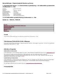 DOM5E776C20E4BAC83DC12576EA0070DA01946KQA.pdf - e-Dok