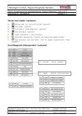 08-2588-2a, Logica Patologisystem, brugermanual Randers.pdf - Page 3