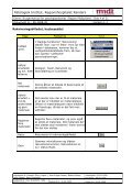 08-2588-2a, Logica Patologisystem, brugermanual Randers.pdf - Page 4
