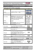 08-2588-2a, Logica Patologisystem, brugermanual Randers.pdf - Page 5