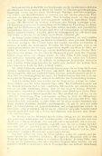 Sieben-Sprachen-Wörterbuch : Deutsch, Polnisch, Russisch ... - Seite 6