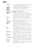 Unit 1.1 – Introduction – What is the International Space ... - Esa - Page 2