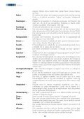Unit 1.1 – Introduction – What is the International Space ... - Esa - Page 4