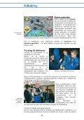 Indledning - Esa - Page 4